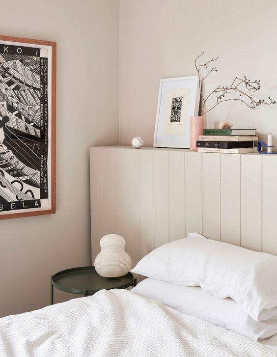 Originální čelo postele - Obrázek č. 35