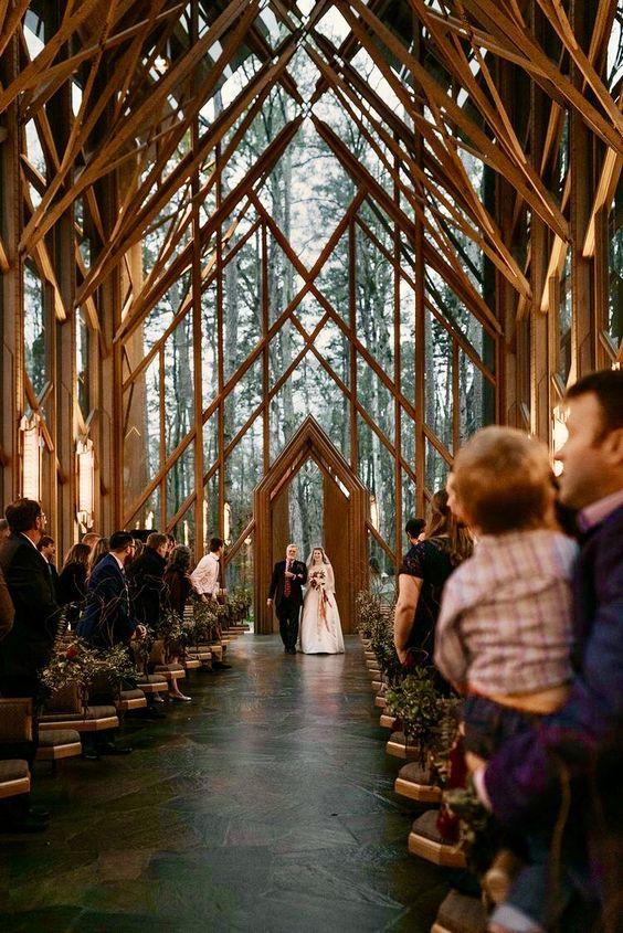 Moje vysněná přírodní svatba - Obrázek č. 27