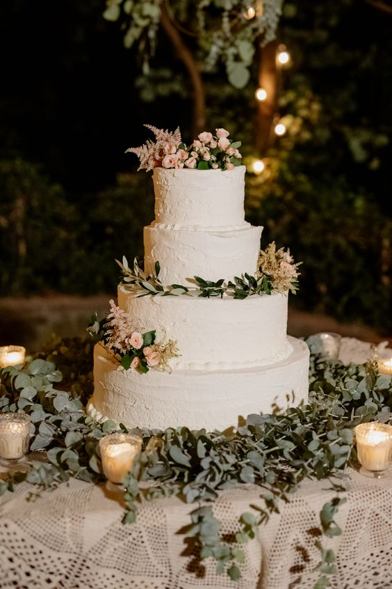 Moje vysněná přírodní svatba - Obrázek č. 38