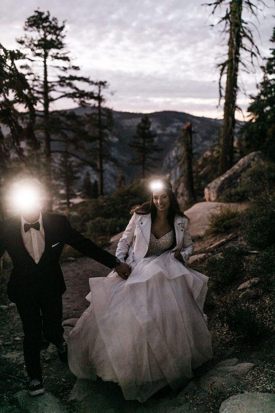 Moje vysněná přírodní svatba - Obrázek č. 48