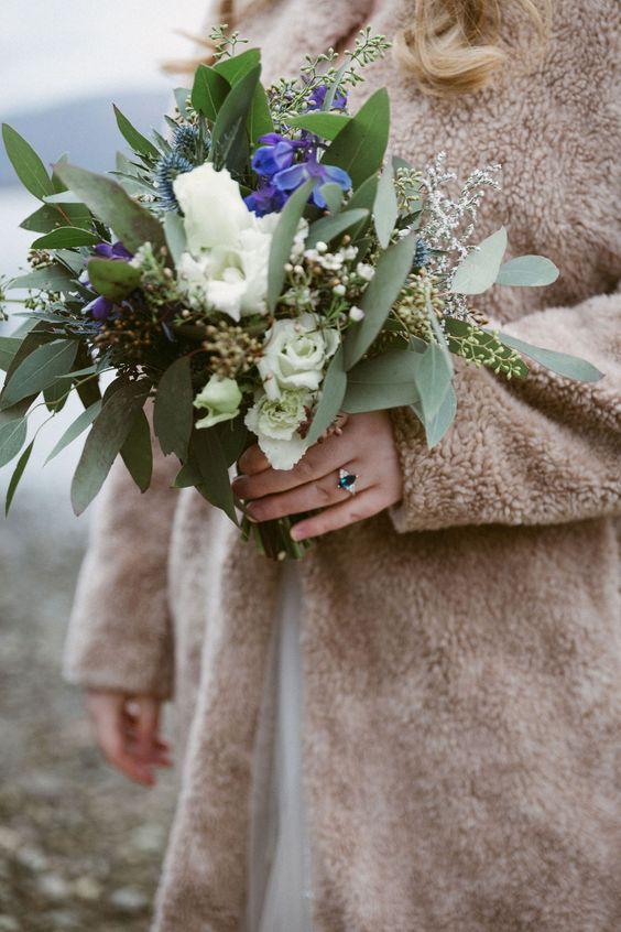 Moje vysněná přírodní svatba - Obrázek č. 45