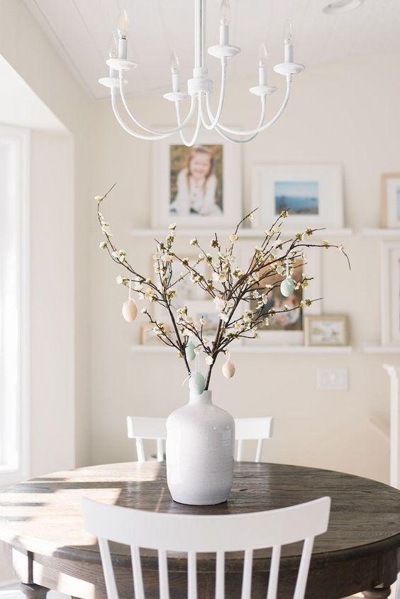 Velikonoce: Nápady pro velikonoční dekorace - Obrázek č. 3