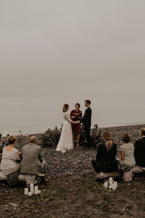 Moje vysněná přírodní svatba - Obrázek č. 52