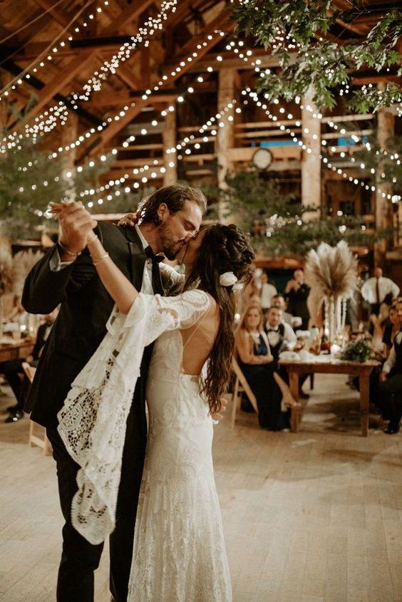 Moje vysněná přírodní svatba - Obrázek č. 55