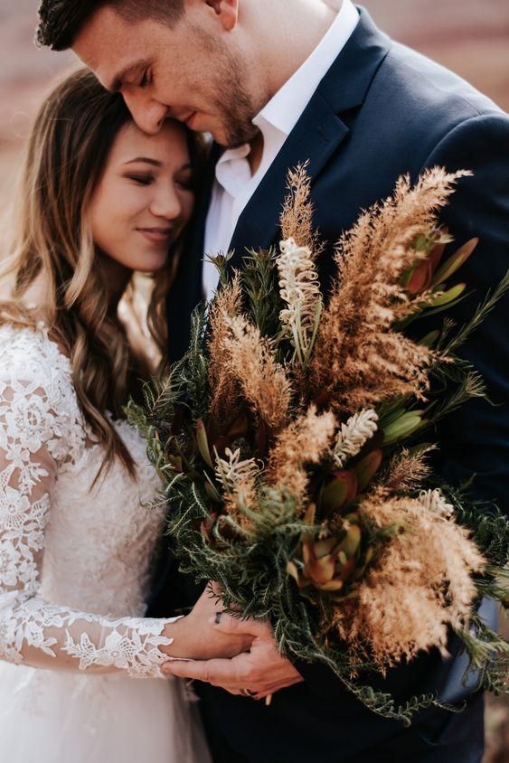 Moje vysněná přírodní svatba - Obrázek č. 56