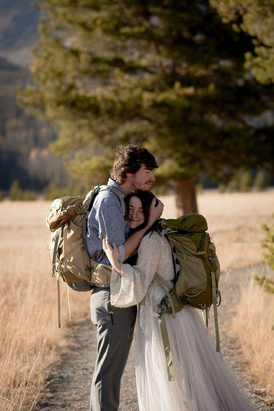 Moje vysněná přírodní svatba - Obrázek č. 64