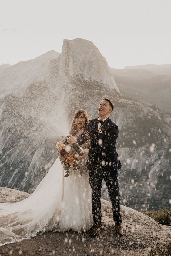 Moje vysněná přírodní svatba - Obrázek č. 66