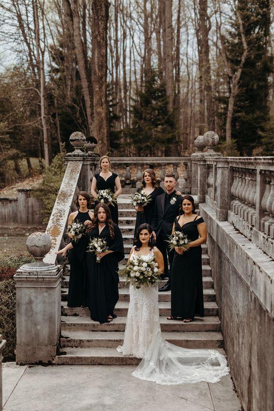 Moje vysněná přírodní svatba - Obrázek č. 62