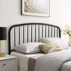 Originální čelo postele - Obrázek č. 44