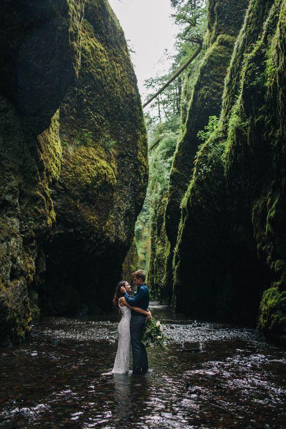 Moje vysněná přírodní svatba - Obrázek č. 68