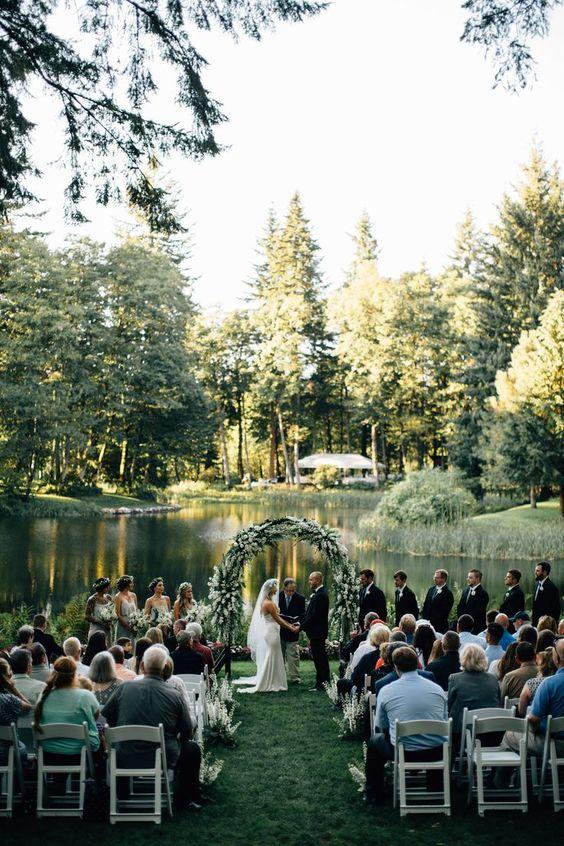 Moje vysněná přírodní svatba - Obrázek č. 74