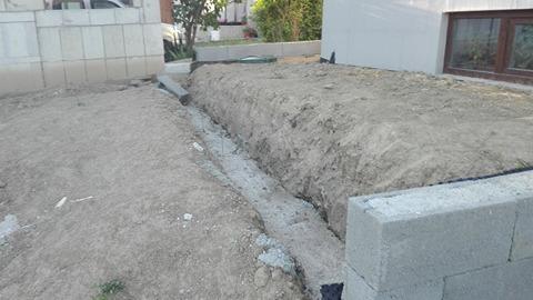 Názov stavby 3 - in da garden - Obrázok č. 12