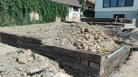 Názov stavby 3 - in da garden - jun 2017
