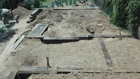 Názov stavby 3 - in da garden - Obrázok č. 17