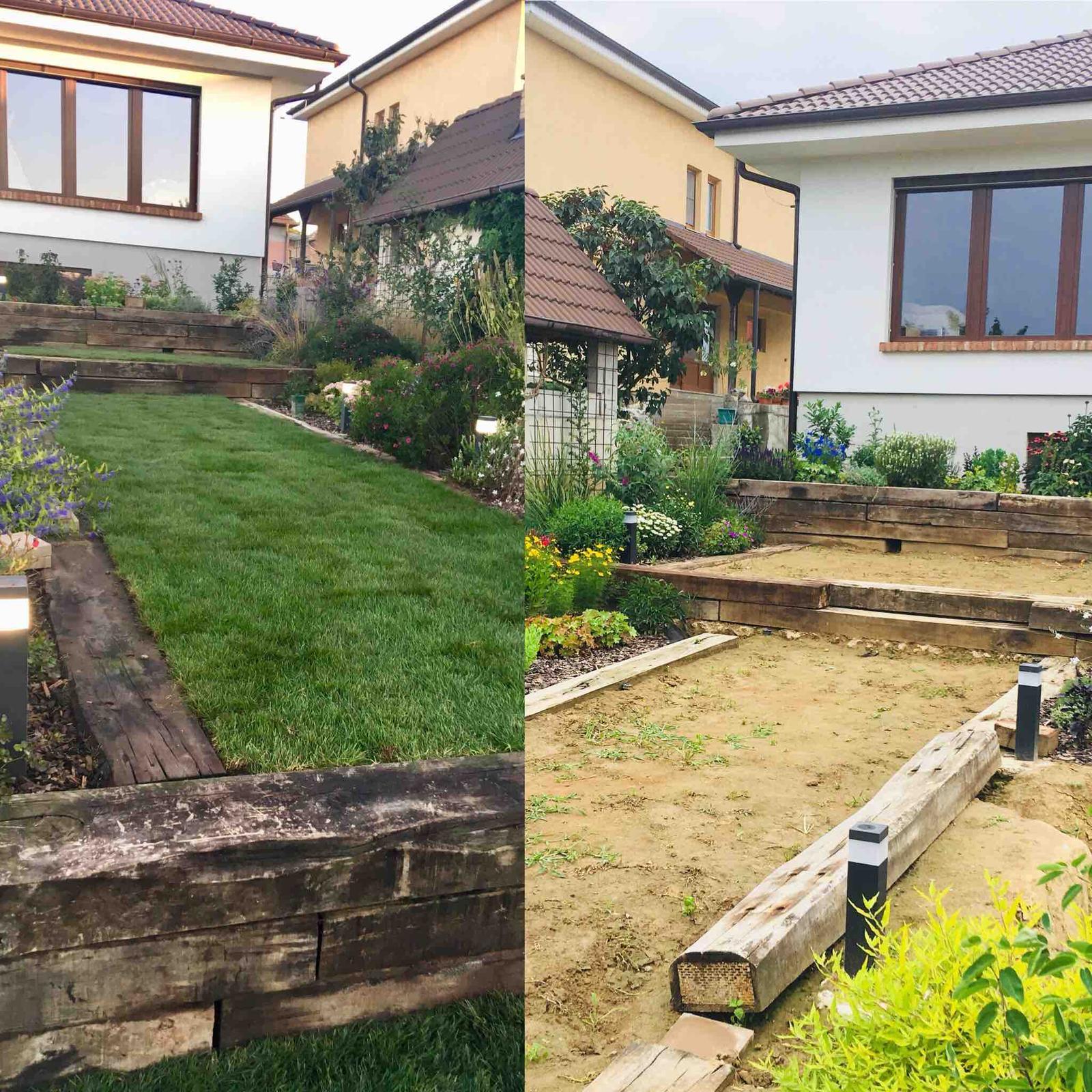 Názov stavby 3 - in da garden - Obrázok č. 72
