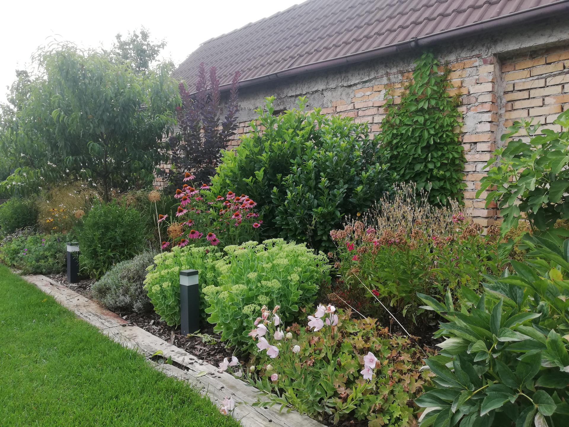 Názov stavby 3 - in da garden - Obrázok č. 270