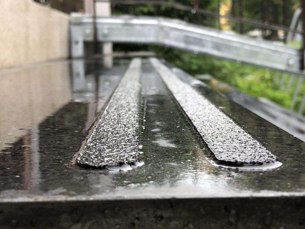 priemyselnerohoze_sk - Protišmykový náter na schody