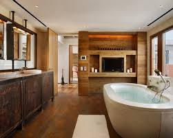 Kúpeľne trocha inak - Obrázok č. 2