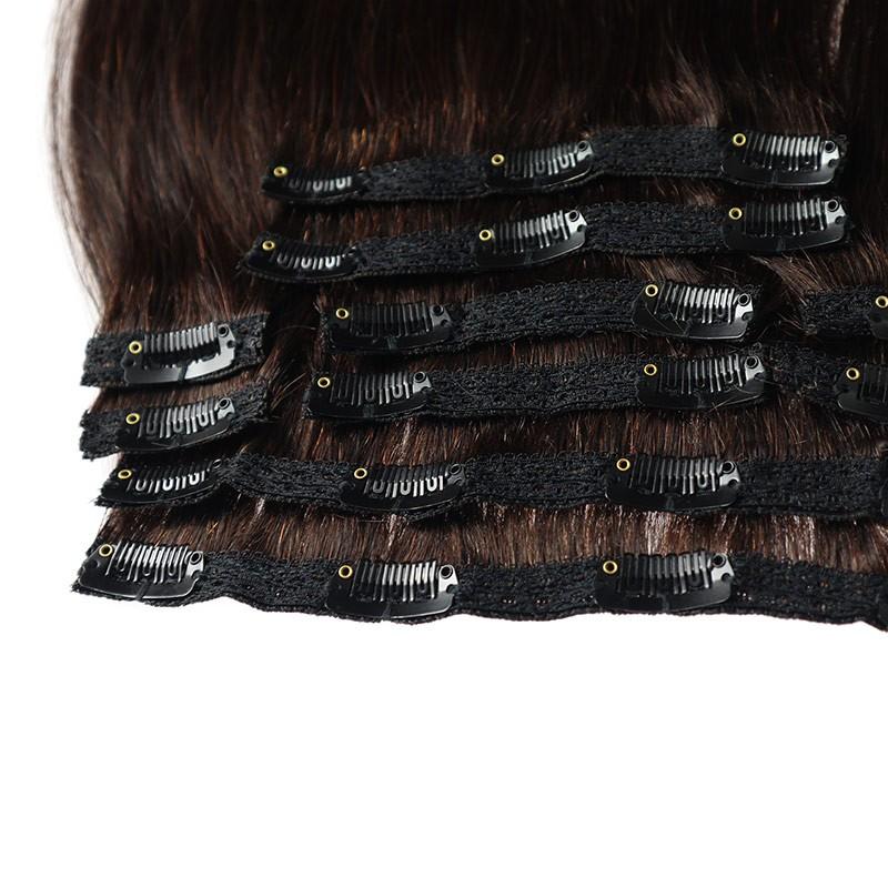 Příčesek z pravých vlasů - Obrázek č. 1