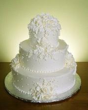 tak tato bude hlavna torta..len este postavicky by tam mali ist..