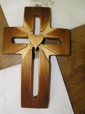krížik