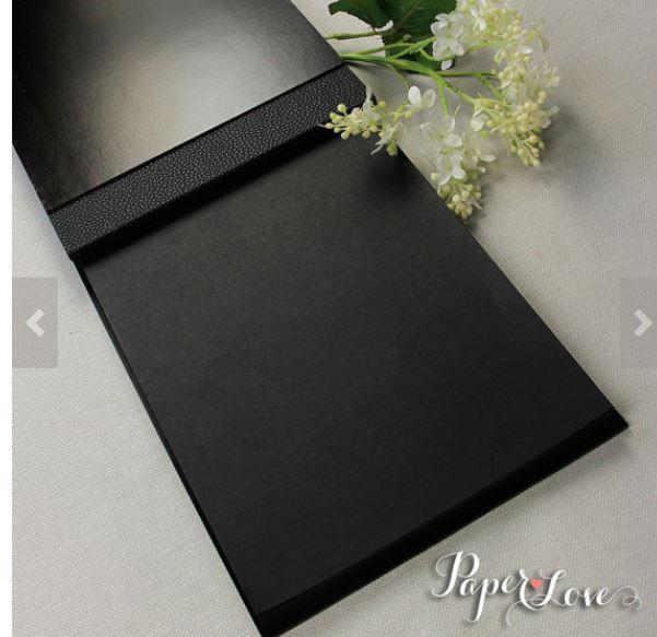 Na svadbe chceme fotobudku a k tomu knihu hosti, kazdy sa odfoti, jednu foto nalepi do knihy aj s nejakym prianim pre nas.