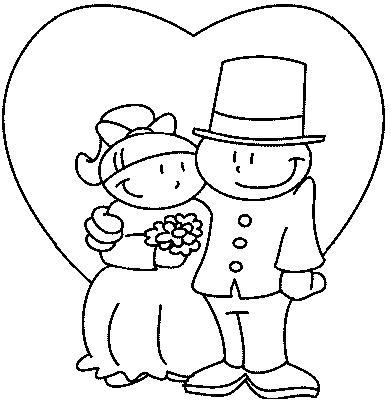 Zuzka a Misko 2010 - Obrázok č. 16