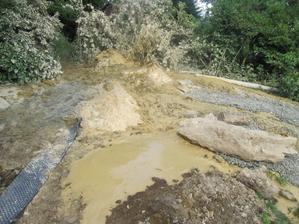 zlaté písky a bahení lázně dovolená zajištěna :-)