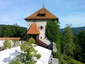 oslava bude v slovinsku