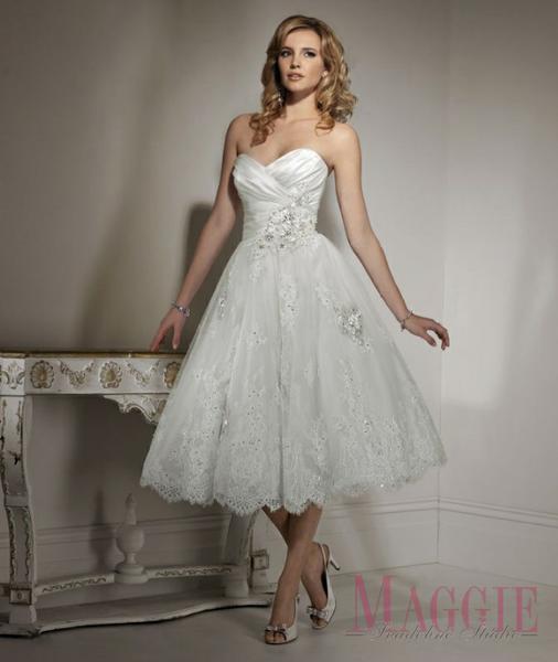 Máte tip na krátke biele šaty alebo kostým na malú... 7e65208913d