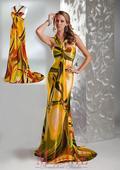 Spoločenské šaty Flirt by Maggie Sottero - Havana, 34