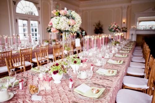 Country zlato-ružová svadba :) - Obrázok č. 35