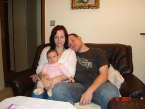 to je naše rodinka :-)