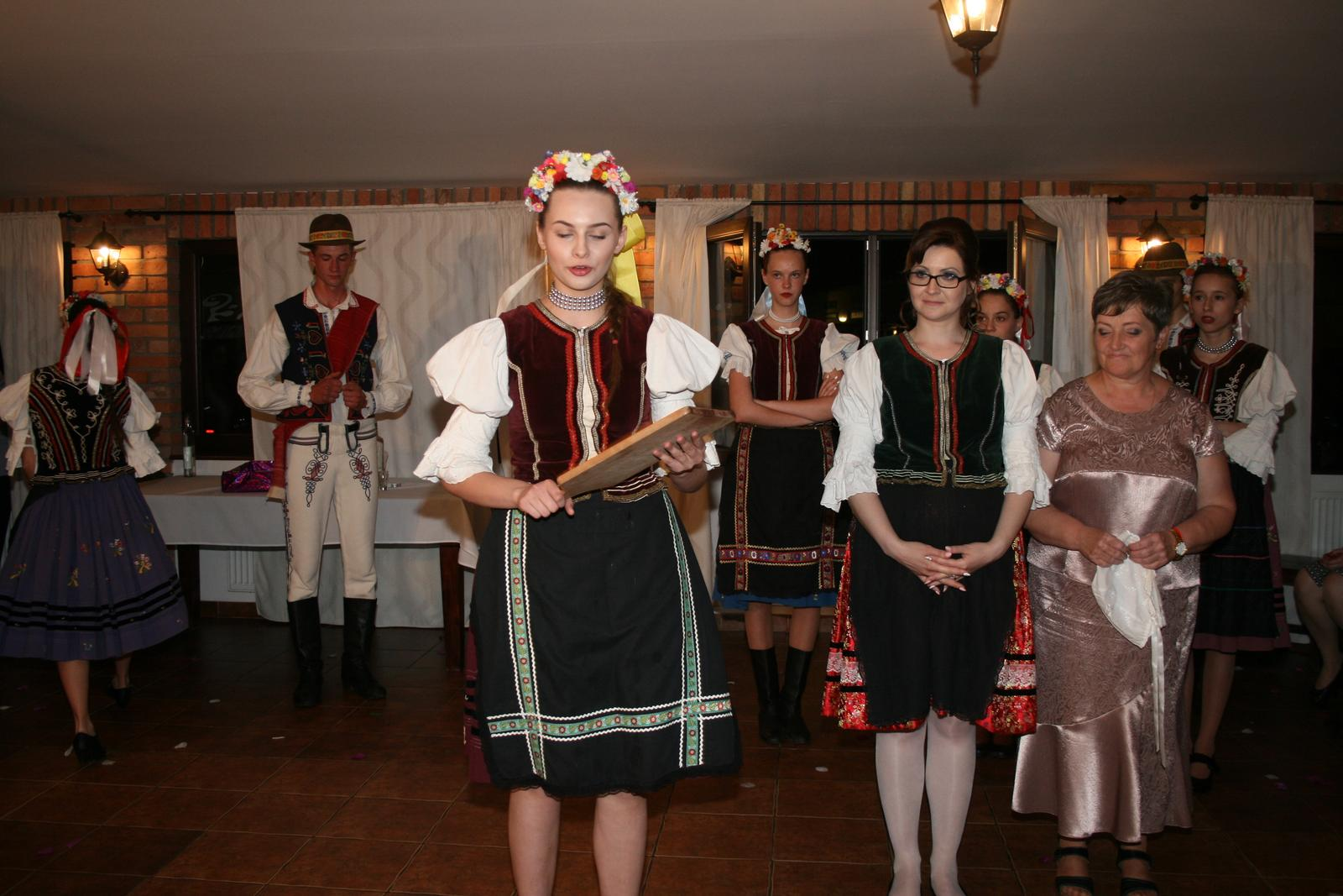 Zuzana Čubová{{_AND_}}Dominik Husovský - Obrázok č. 34