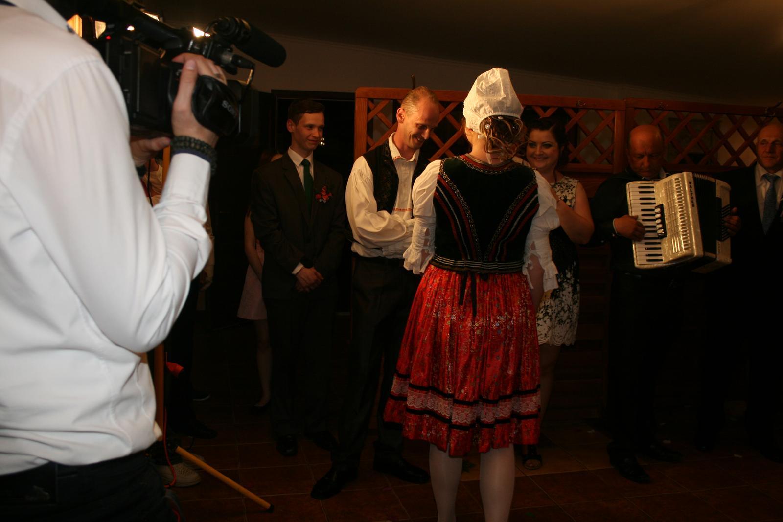Zuzana Čubová{{_AND_}}Dominik Husovský - Obrázok č. 39