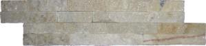 Brick Soft 40 Sand