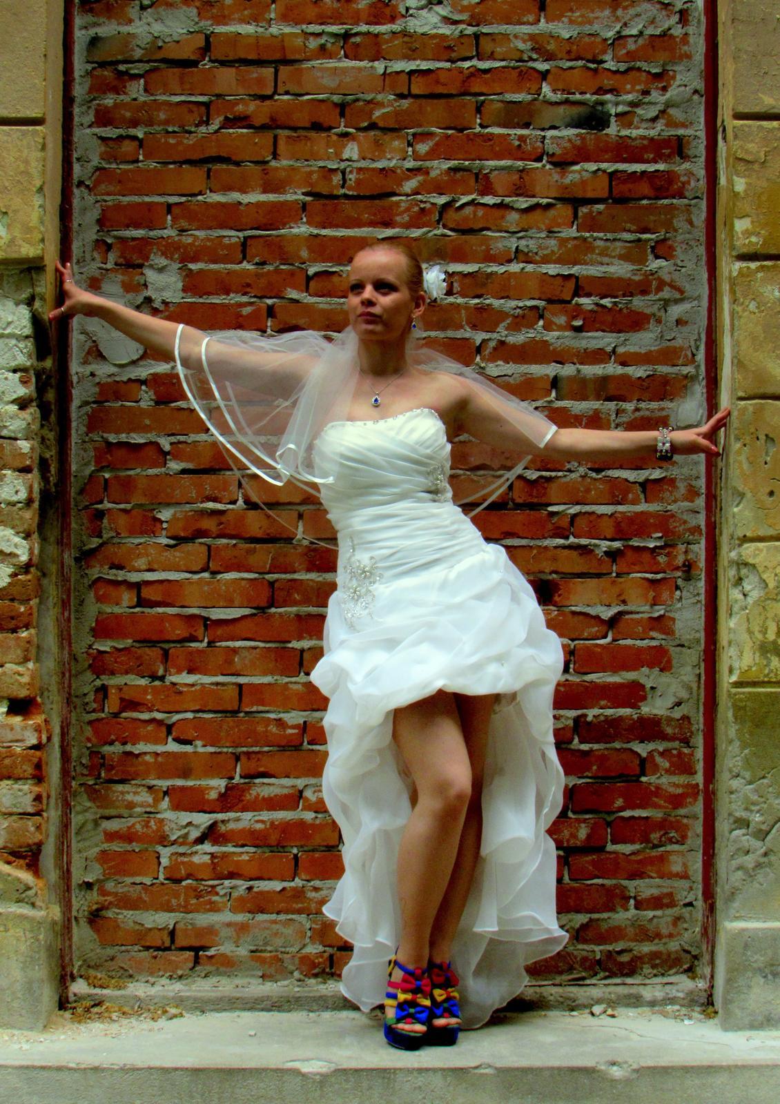 Monika{{_AND_}}Romanko - Obrázok č. 25