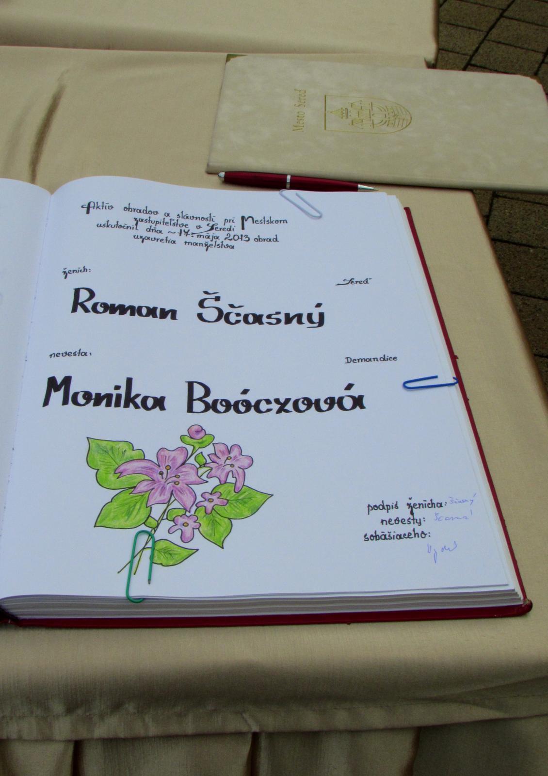 Monika{{_AND_}}Romanko - Obrázok č. 55