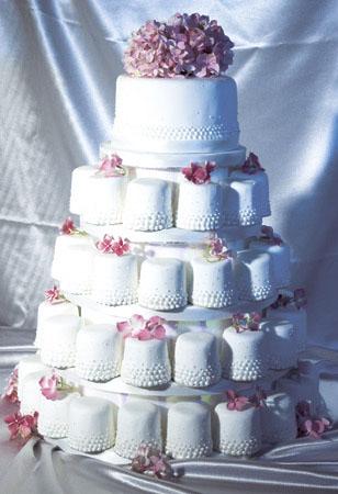 Nasa vysnena svadba :) - Obrázok č. 31