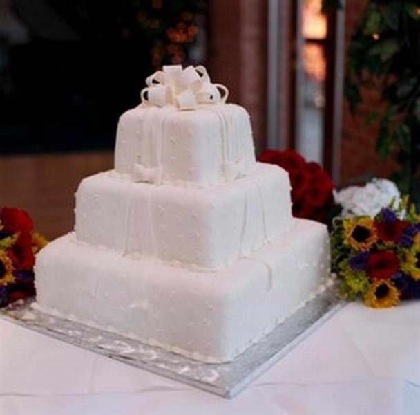 Nasa vysnena svadba :) - Obrázok č. 34