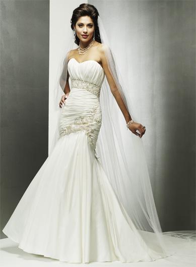 Nasa vysnena svadba :) - Obrázok č. 55
