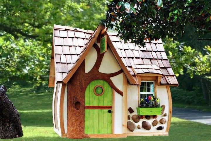Pro děti na zahradu - Obrázek č. 24