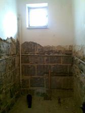 kúpelnička1