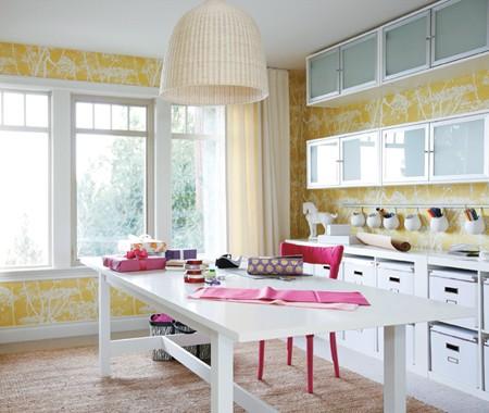 Love IKEA - Obrázek č. 66