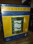 Lampa Denver 4,