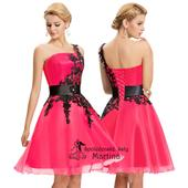 Společenské-maturitní-plesové šaty-do tanečních, 40
