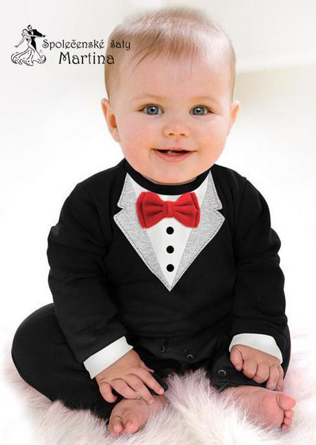 obleky - mimi obleky - Obrázek č. 1