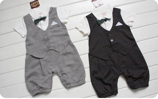 obleky - mimi obleky - Obrázek č. 3