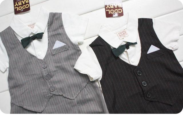 obleky - mimi obleky - Obrázek č. 4