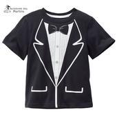 obleky-mimi obleky, 98